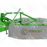 Agro Kowalski Z001_1 (1,35m)