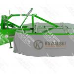 Agro Kowalski Z001_1 mini (1,35m)