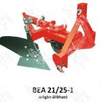 BEA-függesztett ekék másolata (1)-min