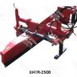 BHTR-tereprendezők-min