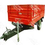 BP-pótkocsik hidraulikus, vagy légfékkel (1)-min