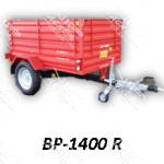 BP-pótkocsik ráfutófékkel (1)