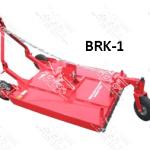 BRK-fűkaszák-BKF kaszálékfelszedő (1)