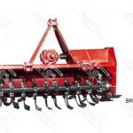 BRM-BTM talajmarók