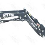 METAL-TECHNIK MTS 700 (1)