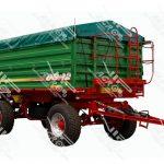 METALTECH DB12000 (1)