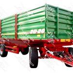 Metaltech DB20000 (1)